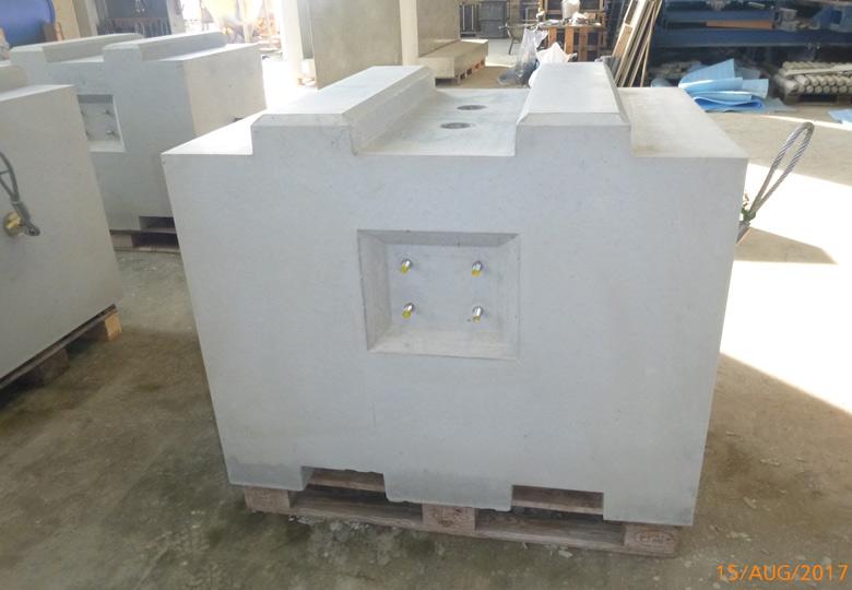 betonblock-neu