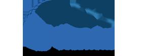 logo-sfs-neu